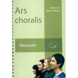 ARS CHORALIS KLASYCYZM