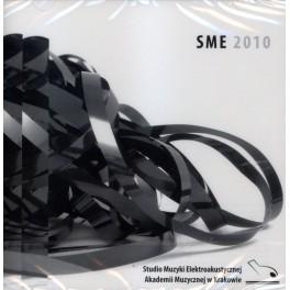 SME 2010